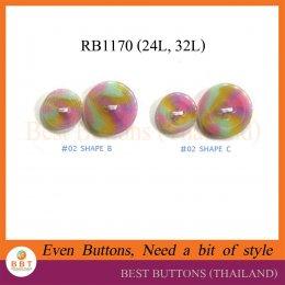 RB1170(24L&32L)