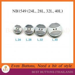 NB1549 (มีหลายไซส์)