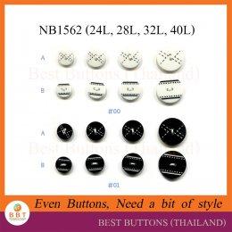 NB1562(มีหลายไซส์)