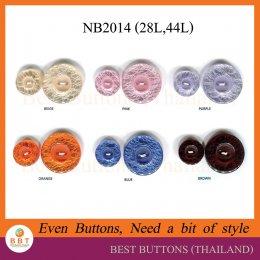 NB2014(60L)