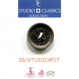 กระดุมเลเซอร์ Studio classic