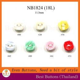 NB1824 (18L)