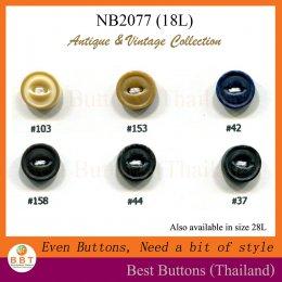 NB2077 (18L)