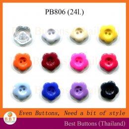 PB806  (24L)