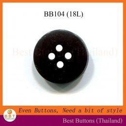 BB104 (18L)