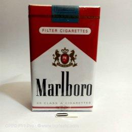 บุหรี่นอก บุหรี่นำเข้า บุหรี่ถูก ส่งไว มีปลายทาง