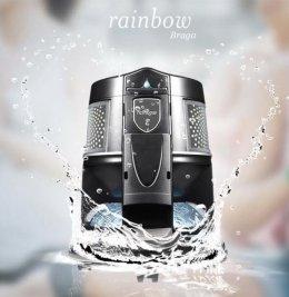 รางวัลใหม่ที่มอบให้เรนโบว์ Rainbow New Awards
