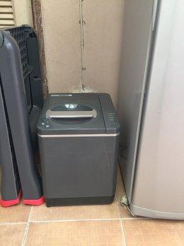 เดินสายส่งมอบและสาธิตเครื่อง KEEEN Bio Composter อย่างต่อเนื่อง