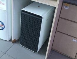 ส่งมอบเครื่อง Keeen Bio Composter แก่ลูกค้า