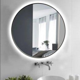 Round Mirror Series