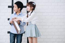 7 วิธีสอนลูกให้เก่งคณิตศาสตร์