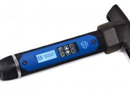 1350 Digital Torque and Angle Torque Driver