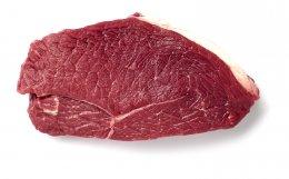 Cape Grim Rump Steak
