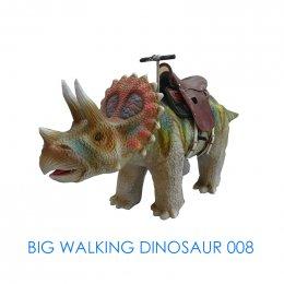 Big Walking Dinosaurs 008