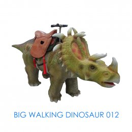 Big Walking Dinosaurs 012