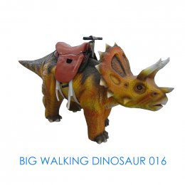 Big Walking Dinosaurs 016