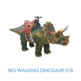 Big Walking Dinosaurs 018