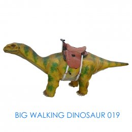 Big Walking Dinosaurs 019