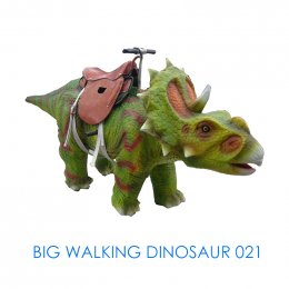 Big Walking Dinosaurs 021