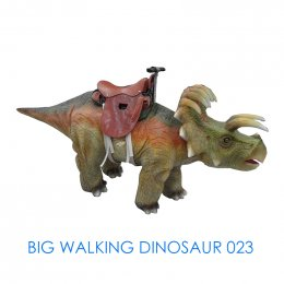 Big Walking Dinosaurs 023