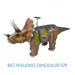Big Walking Dinosaurs 029