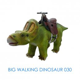 Big Walking Dinosaurs 030
