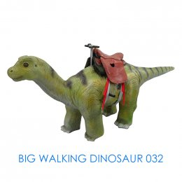 Big Walking Dinosaurs 032