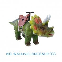 Big Walking Dinosaurs 033