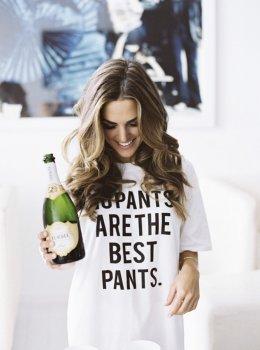 หาเสื้อยืดใส่ ปาร์ตี้สละโสด กันเถอะ !