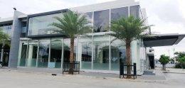 S4 : อาคารสุขุมวิท