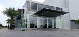 สตูดิโอ S4 อาคารสุขุมวิท