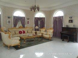 S8 : Ratchaphruek Mansion