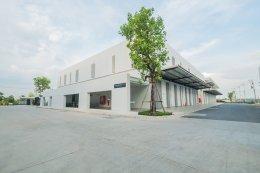 B7 : Ratchaburana Building