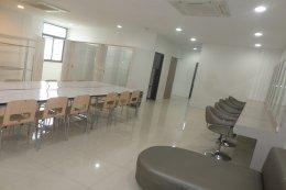 Studio S2 Erawan