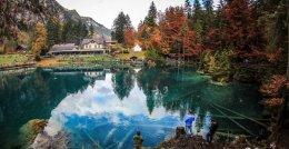 เมืองสเปียซ -ประเทศสวิตเซอร์แลนด์