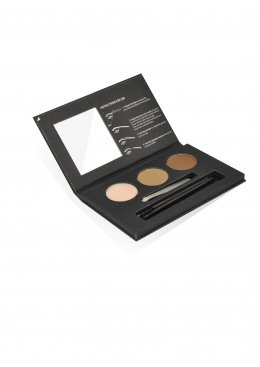 ISE Brow Professional Palette