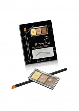 ISE Brow Kit