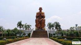 Pathum Thani