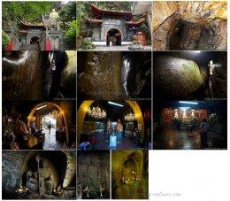 เมืองจีหลง (Keelung City)
