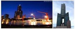 เกาสง (Kaohsiung City)