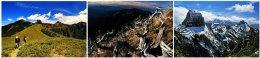 เหมียวลี่ (Miaoli County)