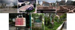 เจียอี้ (Chiayi County)