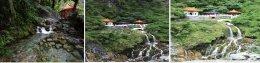 มณฑลฮัวเหลียน ( Hualien City)