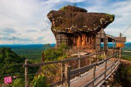 bueng Kan province