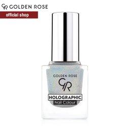 GR Holographic Nail No.01