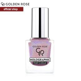 GR Holographic Nail No.03