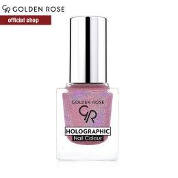 GR Holographic Nail No.04