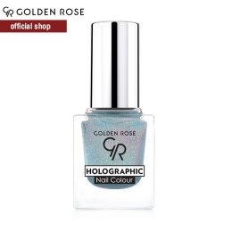 GR Holographic Nail No.06