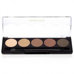 Professional Palette Eyeshadow103
