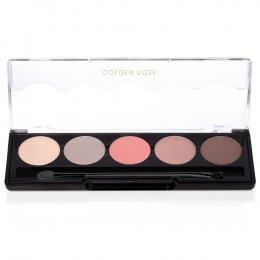 Professional Palette Eyeshadow106
